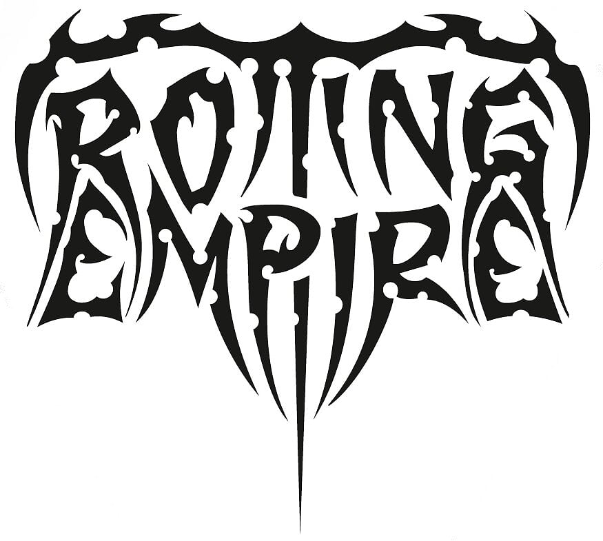 Rotting Empire