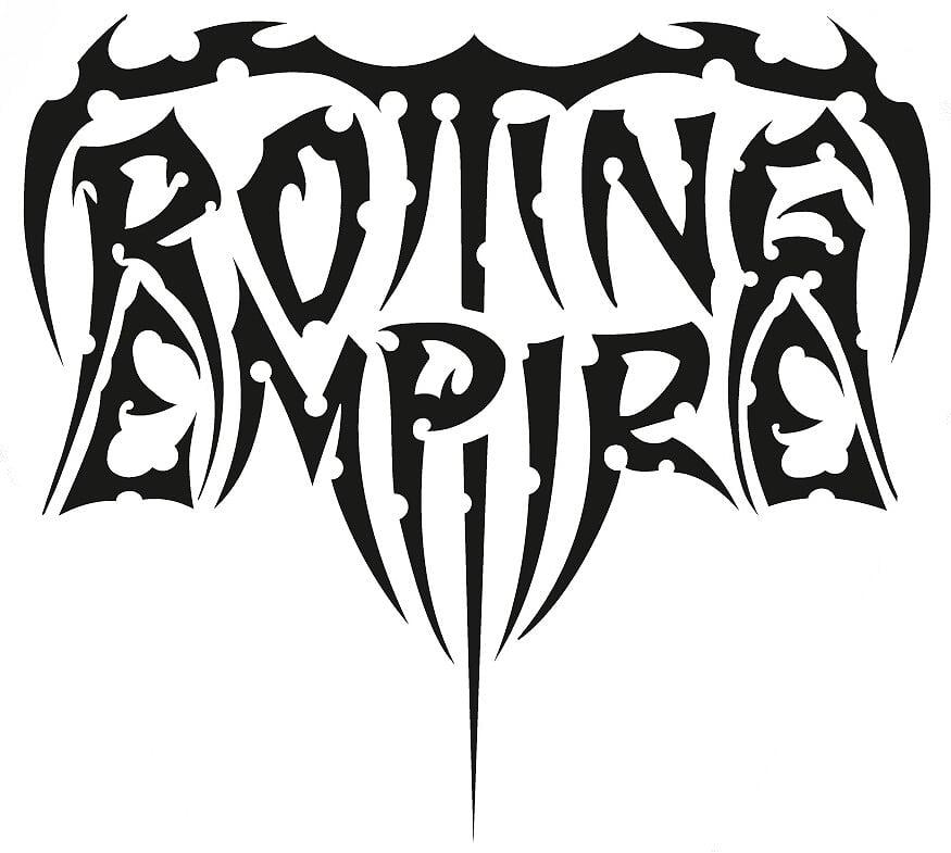 Rotting Empire